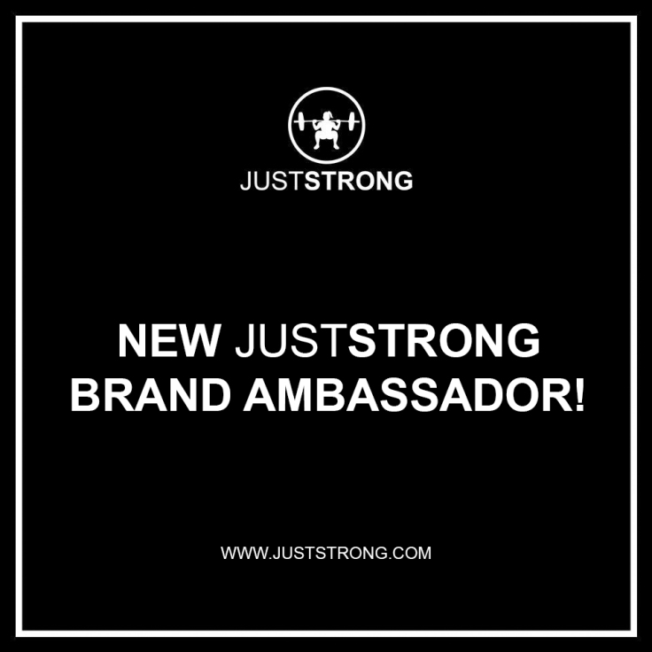 ambassadorverified