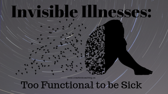 Invisible Illnesses_
